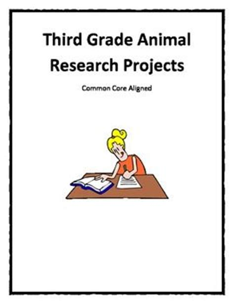 Graduation Project Research Paper - Iredell-Statesville